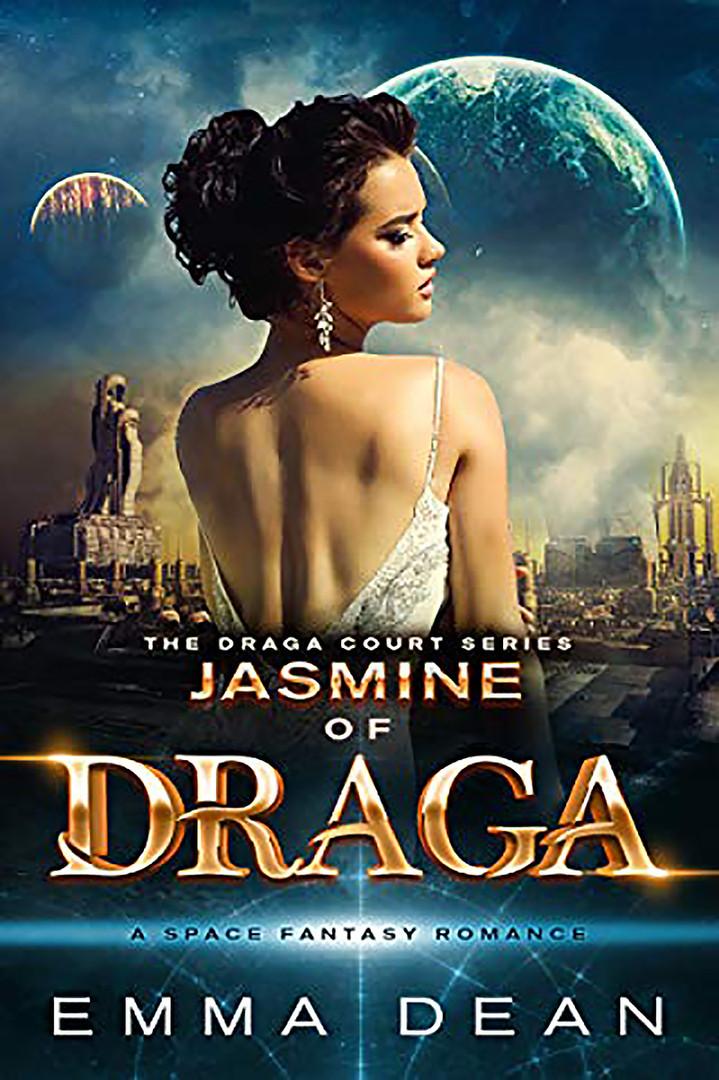 Jasmine of Draga