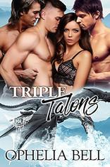 Triple Talons