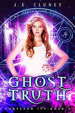 Ghosttruth