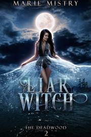 Liar Witch