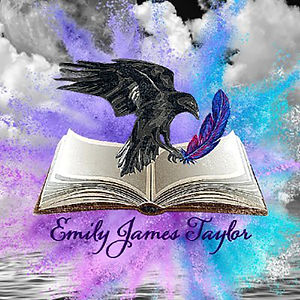 Emily James Taylor
