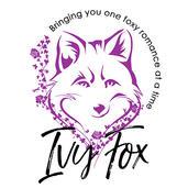 Ivy Fox
