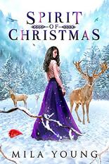 Spirit of Christmas 1.jpg