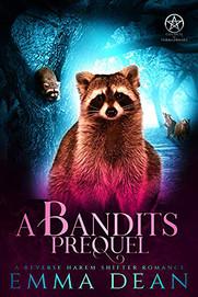 A Bandit Prequel