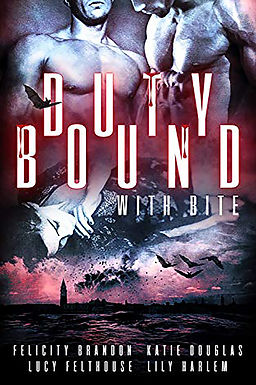 Duty Bound with Bite