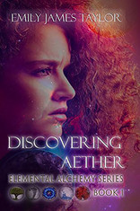 Discovering Aether