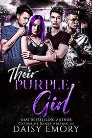 Their Purple Girl