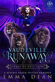 Vaudeville Runaway