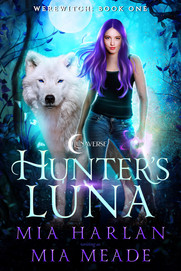Hunter's Luna