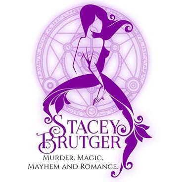 Stacey Brutger