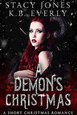 A Demon's Christmas 1.jpg