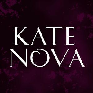 Kate Nova