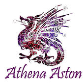 Athena Aston
