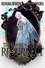 The Blooming Courts 1.jpg