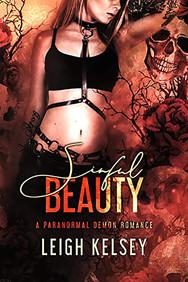 Sinful Beauty