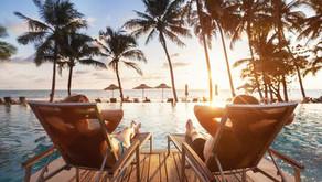 Costa del Sol fastholder de reservationer, der blev foretaget til sommeren før coronavirus-krisen