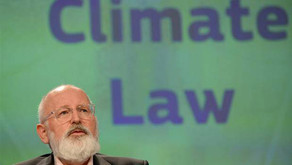 Stort flertal af EU-lande: Klima skal være del af coronaplan