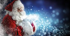 El Calendario - December 2019