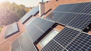 IKEA sælger sit nye solpanelprogram i Spanien