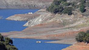Juntaen undersøger mulighederne for, levering af vand til Solkysten