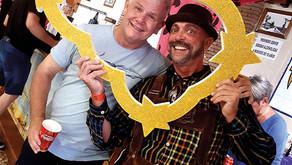Costa-Events oktoberfest!