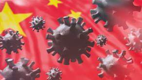 Coronavirus: Alt om udviklingen, symptomer og behandling