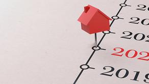 Analyse af  boligmarkedet