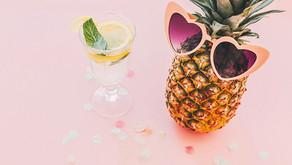 Hvordan mixer du din trivsels-cocktail?