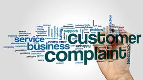 Den nye andalusiske  forbrugsregulering påvirker alle  virksomheder, der yder service