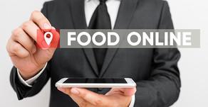 Cocina del Retorno lancere næste mandag den 4. maj med et nyt Take Away-konceptet