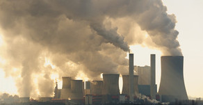 Klimatopmøde i Madrid en stor skuffelse