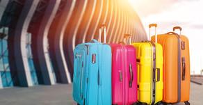 Spanien arbejder på at åbne op for turister I juni