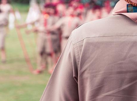 Back of Scout Master Teacher.jpg