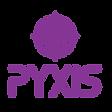 PYXIS LOGO 2019.png