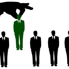 Sur l'égalité de traitement entre les anciens salariés et les nouveaux embauchés