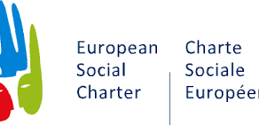 L'aménagement du temps de travail sur plus d'un an n'est pas conforme à la Charte Sociale Européenne