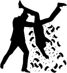 Une fraude, même en dehors du temps de travail, peut justifier le licenciement