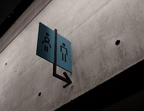 Sur la légalité de la vidéosurveillance utilisé pour licencier un salarié voyeuriste