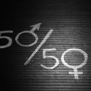 La Cour de Cassation inscrite dans la lutte féministe ?