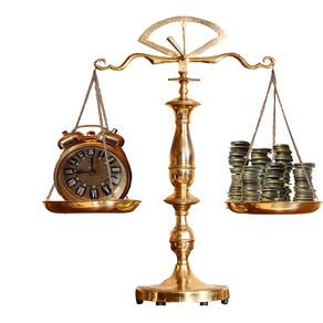 """""""A travail égal, salaire égal"""", mais le coût de la vie peut justifier une inégalité"""