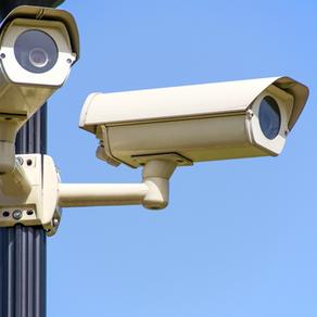 Les enregistrements d'une vidéosurveillance sont inopposables au salarié travaillant seul !