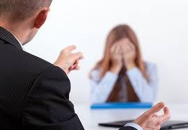 Cumul de la prise en charge d'un accident de travail et de la réparation du harcèlement moral