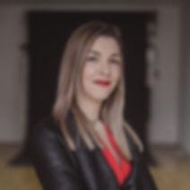 Adélaïde KESER - INVICTAE Avocats - Avocats en droit du travail à Rennes