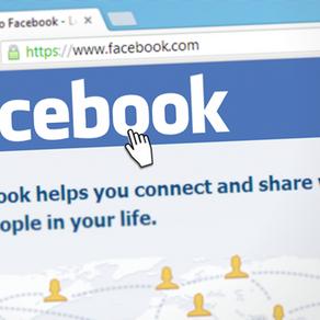 Avoir un compte Facebook verrouillé ne vous protège pas, à lui seul, du licenciement