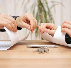 Accepter une rétrogradation disciplinaire n'empêche pas la contestation ultérieure