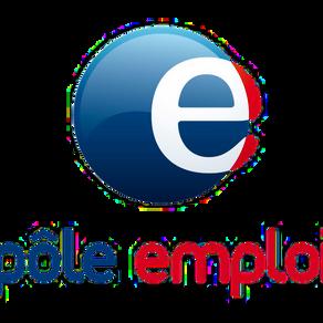 Salariés: L'absence de délivrance, par l'employeur, au salarié démissionnaire de son attestation Pô