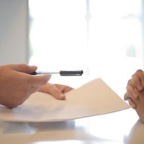 Rupture conventionnelle : l'employeur doit prouver avoir remis son exemplaire au salarié