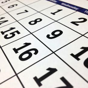 Forfait-jours : Précisions sur le point de départ de l'action en nullité
