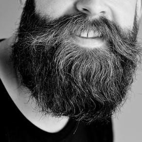 L'interdiction du port de la barbe peut elle être une cause d'annulation de licenciement?