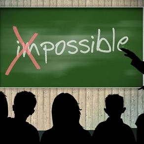 Précision sur la requalification d'un avis d'inaptitude en avis d'aptitude avec réserves.